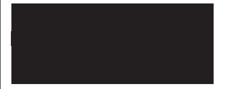 Keesen Logo